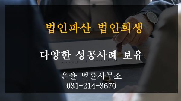 00bab5c44836a59155a340dd842aa2f6_1603078877_5111.jpg